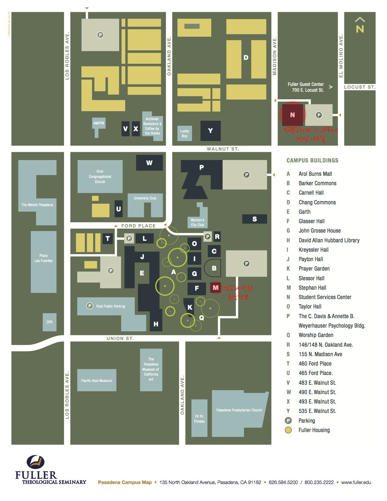 FTS Campus Map(1).jpg