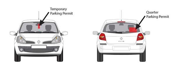 6888747_parking.jpg