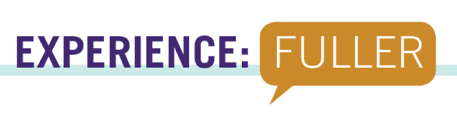 Experience Fuller Logo.png